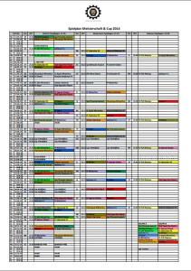 Spielplan_Firmenliga_2014_DEF