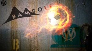 bambole vs olimpique winterthur
