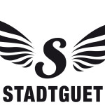 stadtguet logo Sponsor Firmenliga Winterthur