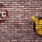 Firmenliga FC Steinacker 93 - Victoria Vitudurum FC